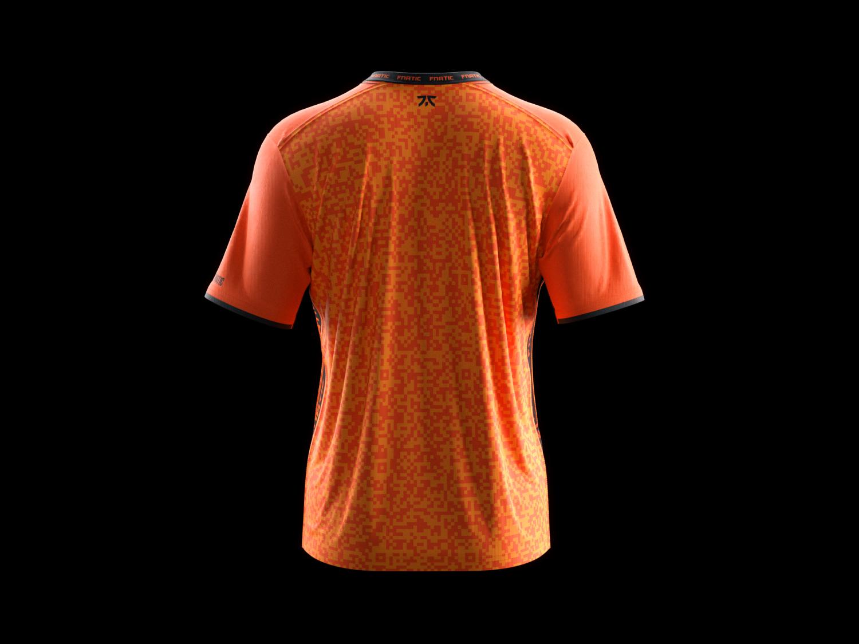 Orange_00001