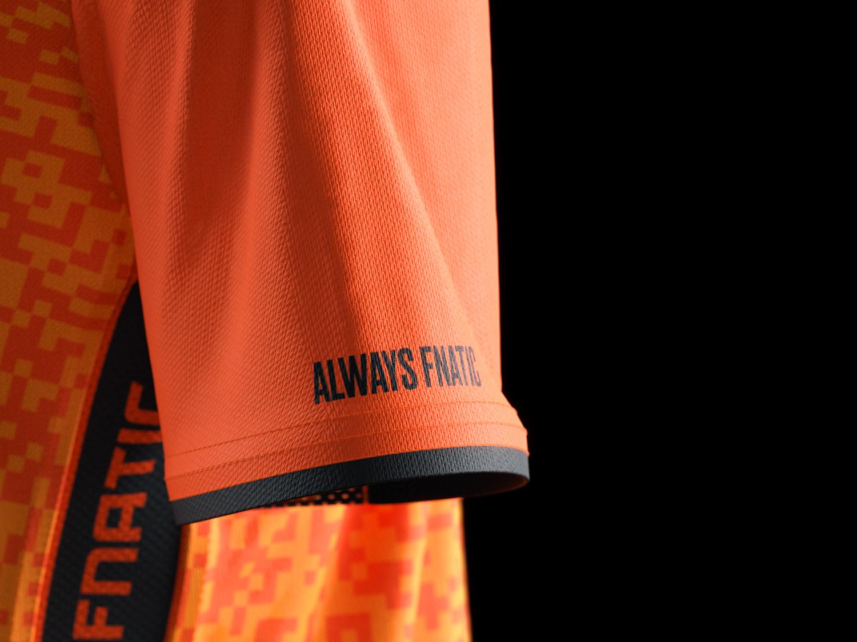 Orange_00002