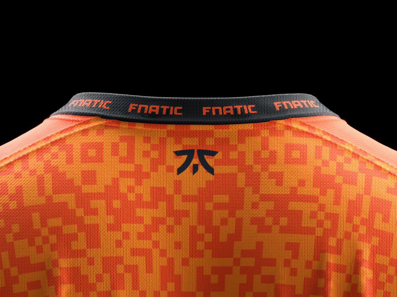 Orange_00004