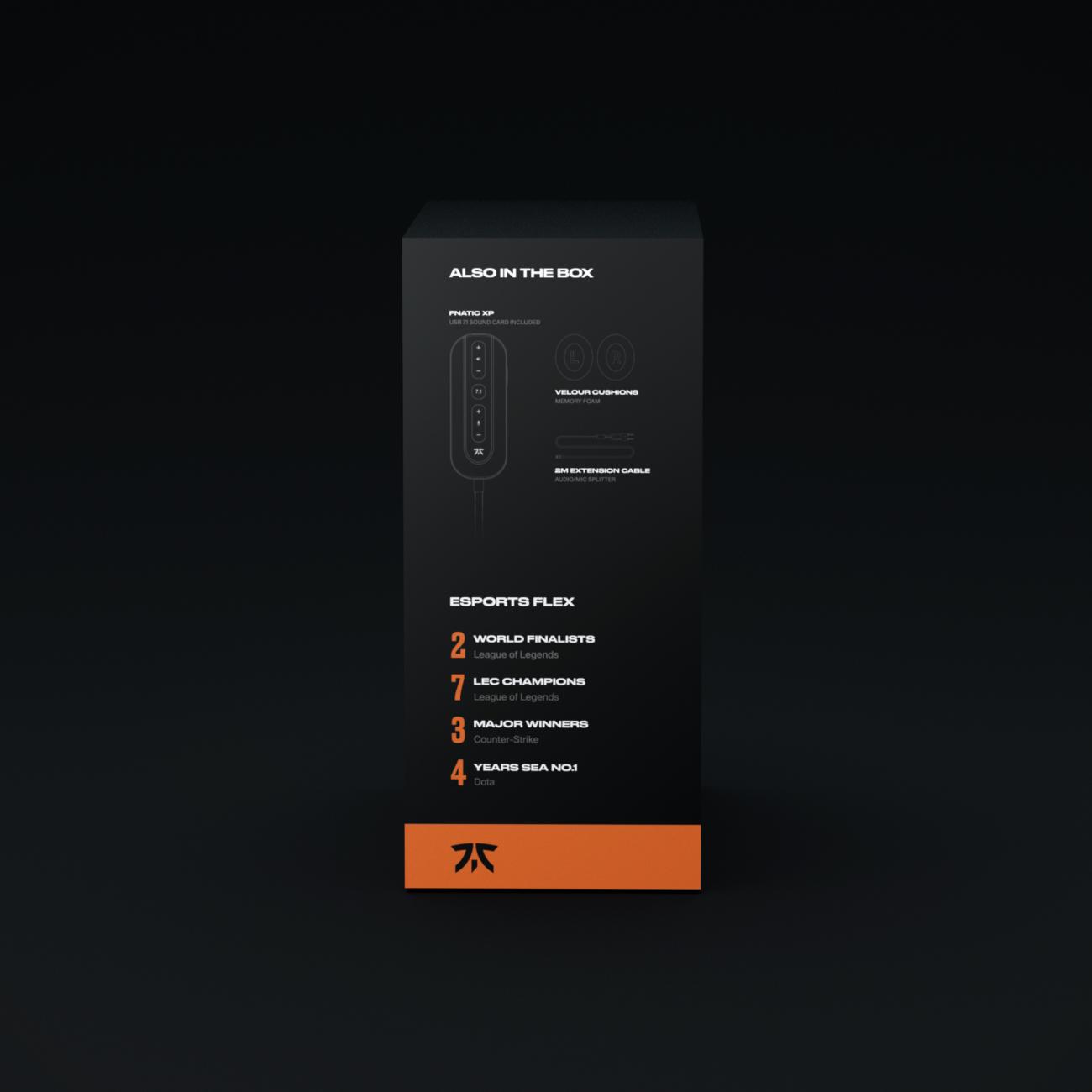 REACT_angles_site_00000