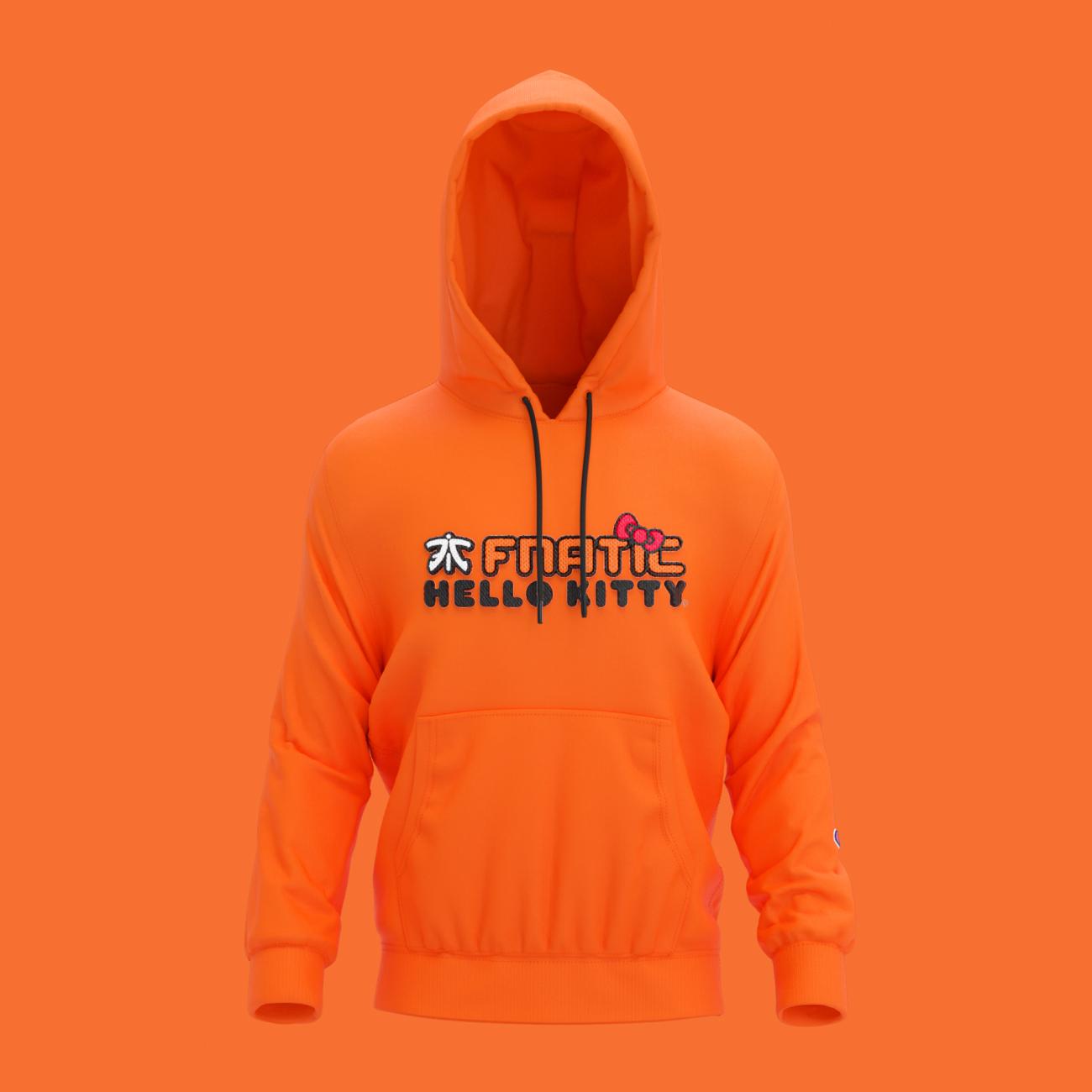 orange_00000