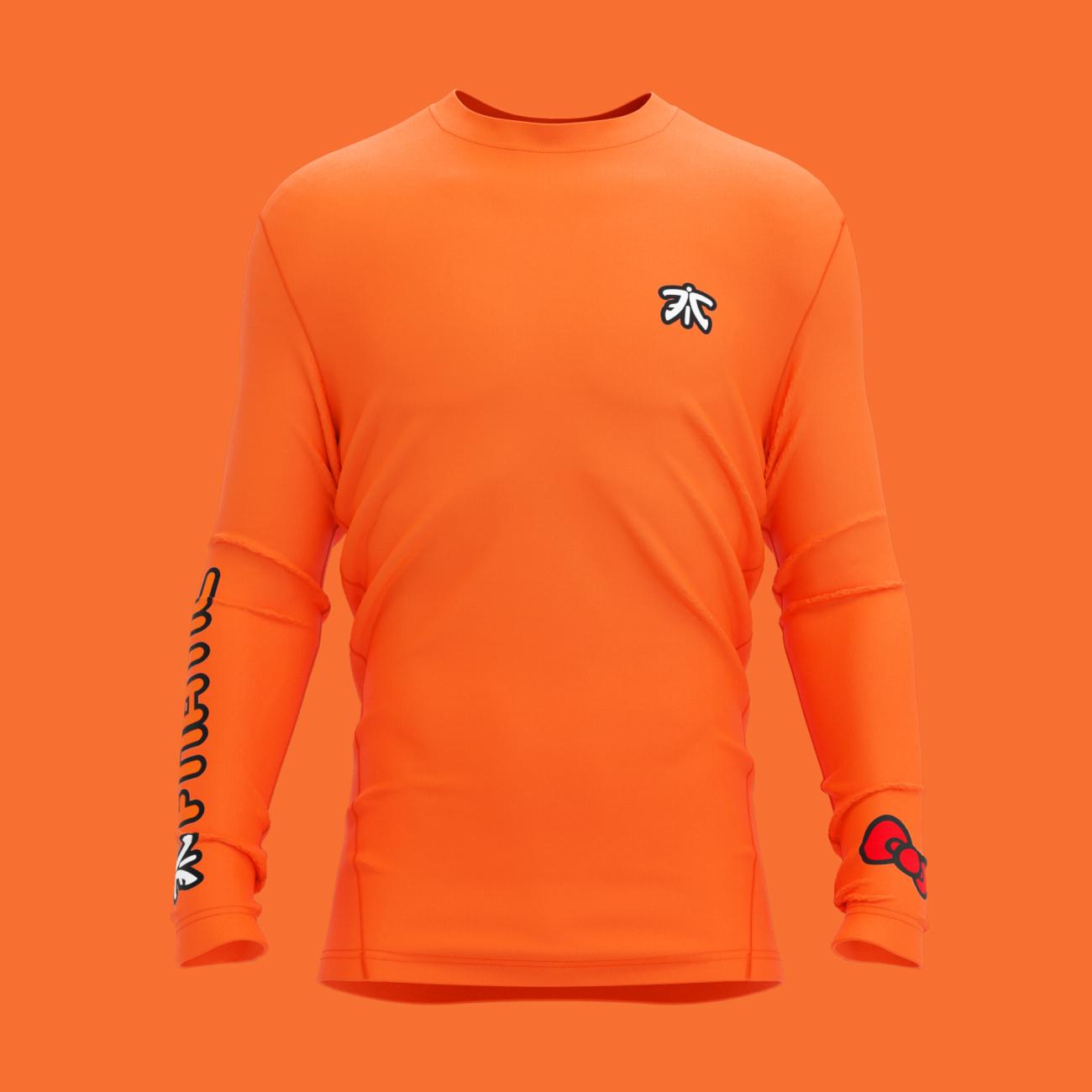 orange_00010