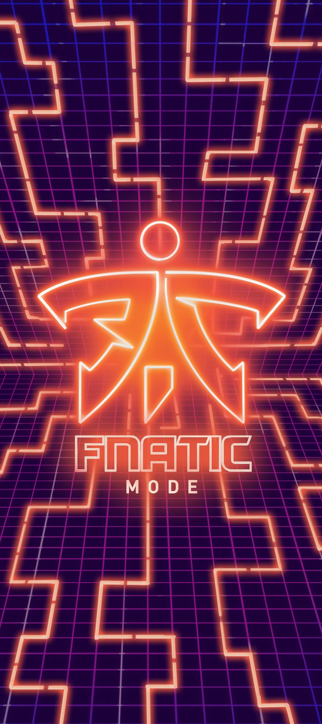 2340×1080-FnaticMode-Wallpaper